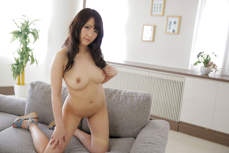青山茉利奈