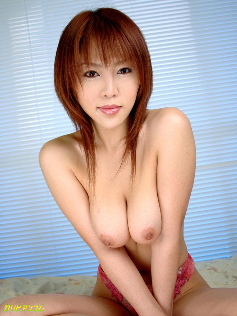 AV女優姫川麗