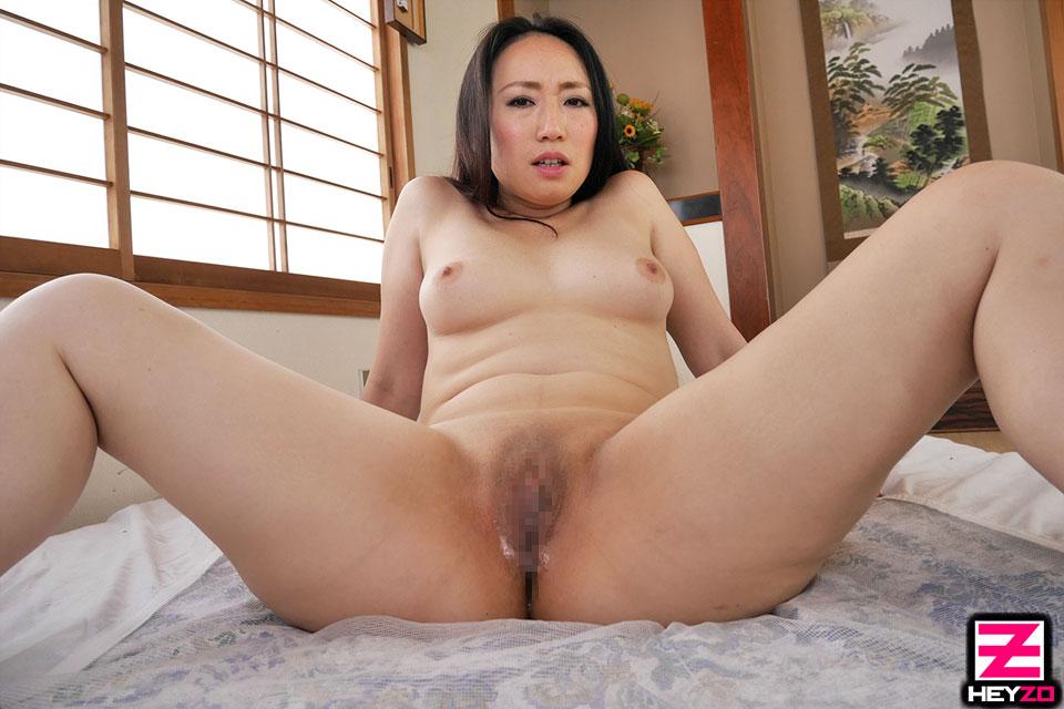 椎名綾のおまんこ